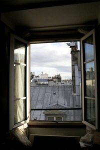 ventana-de-paris