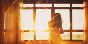 7-trucos-para-mantener-tu-casa-caliente-en-invierno-aprovechar-luz-solar