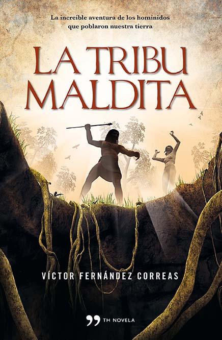 la_tribu_maldita_defOK