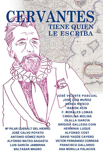 portada-CervantesOK